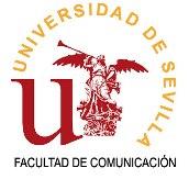 logo_fcom